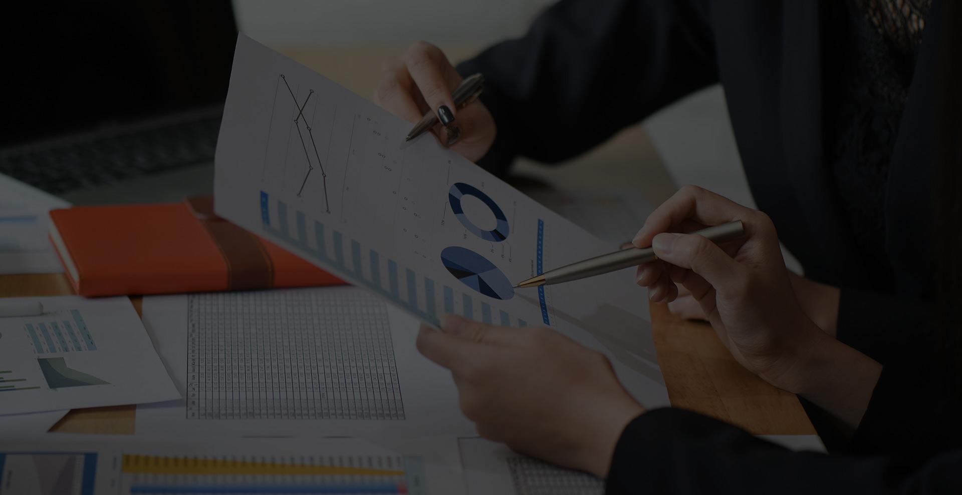 BFK profesjonalne biuro rachunkowe, kompleksowa obsługa